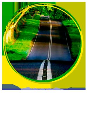Transportes Mirat