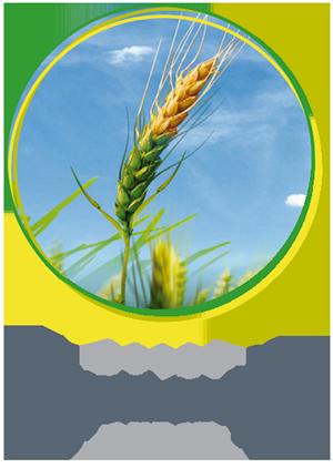Fertilizantes Mirat